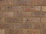Ibstock Tradesman Antique Grey Brick A0314A